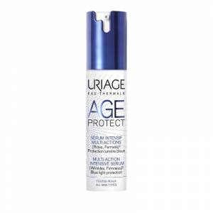 Uriage Thermale Age Protect Multi-Action Serum 30 ml Serum