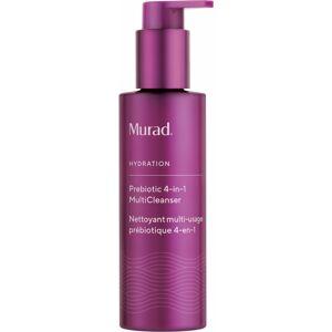 Murad Hydration Prebiotic 4in1 MultiCleanser 147 ml Ansiktsrens