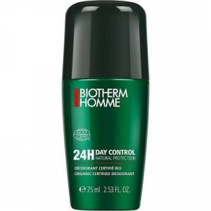 Biotherm Homme 24H Day Control Roll On Deo 75 ml