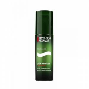 Biotherm Homme Age Fitness Advanced Day Cream 50 ml Dagkrem