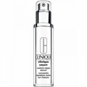 Clinique Smart Custom Repair Serum 30 ml Serum