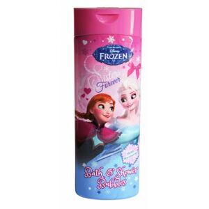Disney Frozen Bath & Shower Bubbles 400 ml