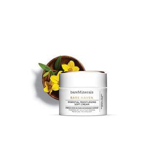 bareMinerals Essential Moisturiser Day Cream 50ml
