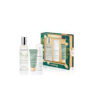 Caudalie Beauty Glow Essentials