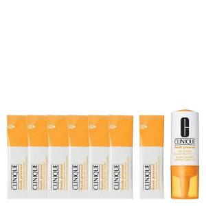 Clinique Fresh Pressed Clinical™ Daily And Overnight Boosters 2x7ml