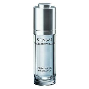 Sensai Cellular Performance Hydrachange Eye Essence 15ml