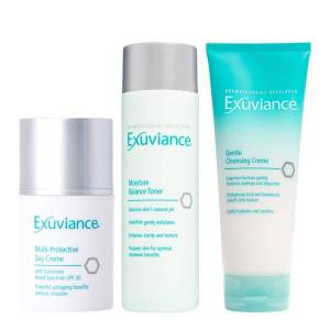 Bundle Deal Exuviance