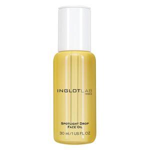 Inglot Lab Spotlight Drop Face Oil 30ml