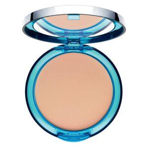 Artdeco Sun Protection Compact Powder Foundation #20 Cool Beige 9,5g