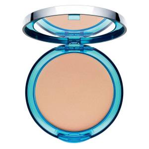 Artdeco Sun Protection Compact Powder Foundation #20 Cool Beige 9,5g