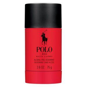 Ralph Lauren Polo Red Deo Stick 75gr