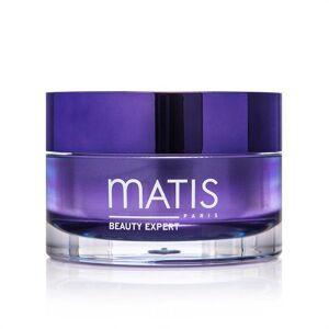 Matis Réponse AvantAge Jeunesse Normal/Combination Skin 50ml