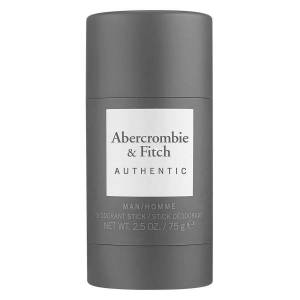 Abercrombie & Fitch Authentic Man Deodorant Stick 75gr
