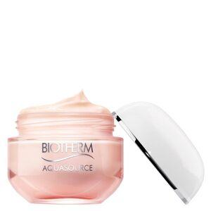Biotherm Aquasource Cream Dry Skin 50ml