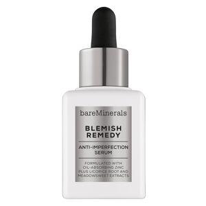 BareMinerals Blemish Remedy Anti-Imperfection Serum 30ml