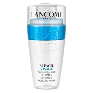 Lancome Bi-Facil Visage Micellar Cleansing Water 75ml