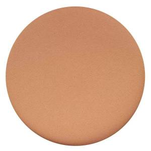 Artdeco Sun Protection Compact Powder Foundation Refill #70 Dark Sand 9,5g
