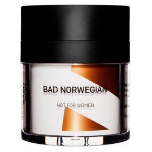 Bad Norwegian Moisturize Face 50ml