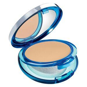 Artdeco Sun Protection Compact Powder Foundation Refill #50 Dark Cool Beige 9,5g