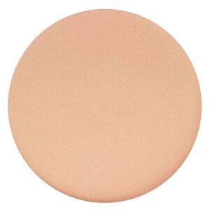 Artdeco Sun Protection Compact Powder Foundation Refill #20 Cool Beige 9,5g