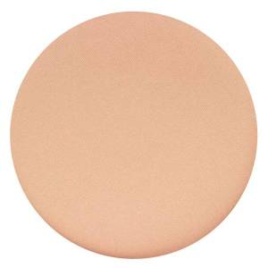 Artdeco Sun Protection Compact Powder Foundation Refill #20 Cool Beige 9,5g