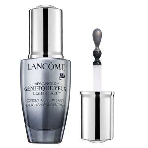 Lancome Advanced Génifique Yeux Light-Pearl Eye & Lash Concentrate 20ml