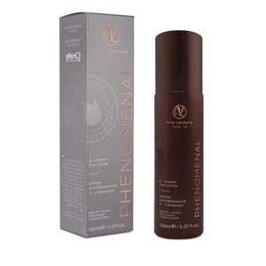 Vita Liberata pHenomenal 2 3 Week Tan Lotion Face & Body Medium 150ml