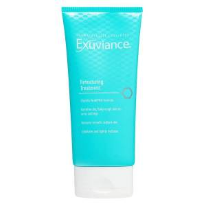 Exuviance Retexturing Treatment 177ml