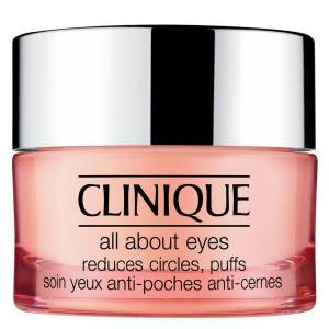 Clinique All About Eyes 15ml