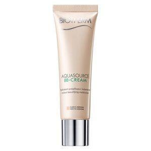 Biotherm Aquasource BB Cream Medium To Dark 30ml