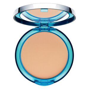 Artdeco Sun Protection Compact Powder Foundation #90 Light Sand 9,5g