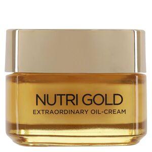 L'orèal Paris L'Oréal Paris Extraordinary Oil Cream 50ml