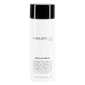Inglot Lab Micellar Water 115ml