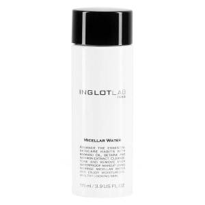 Inglot Lab Micellar Water 115ml