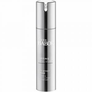 Babor Doctor Babor Instant Lifting Effect Cream , 50 ML