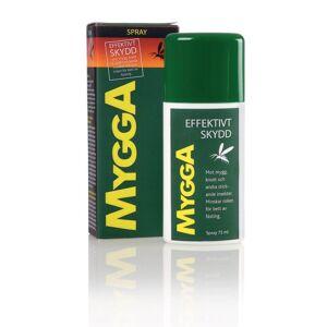 Mygga Mosquito Spray