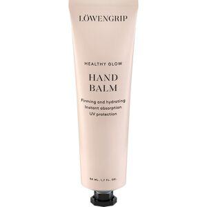 Löwengrip Healthy Glow - Hand Balm 50ml
