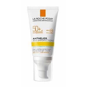 La Roche-Posay Anthelios Uren Hud SPF50+ 50ml