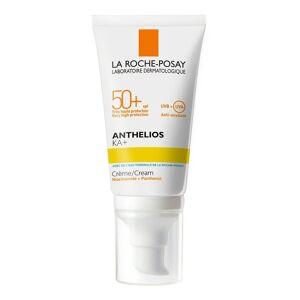 La Roche-Posay Anthelios KA+ SPF50+ 50ml
