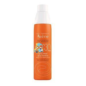 Avène Sun Kids Spray SPF30 200ml