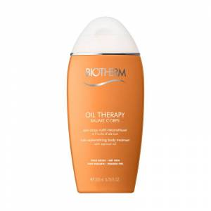 Biotherm Baume Corps Bodylotion (200ml)