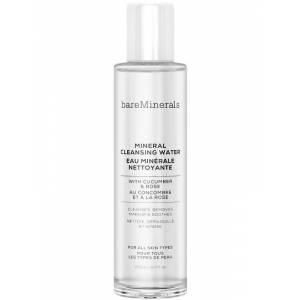 bareMinerals Mineral Cleansing Water (200ml)
