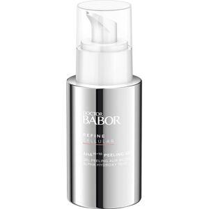 Babor Doctor Babor Refine Cellular Aha 10+10 Peeling Gel (50ml)
