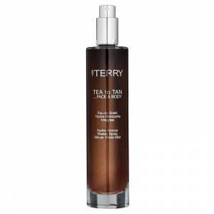 By Terry Tea To Tan Face & Body Summer Bronze (100ml)