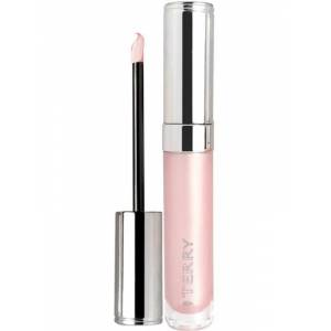 By Terry Specific Eyes And Lips Care Baume De Rose