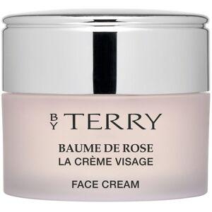 By Terry Baume De Rose Face Cream (50ml)