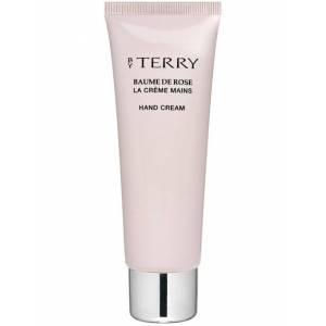 By Terry Baume De Rose Hand Cream (75ml)