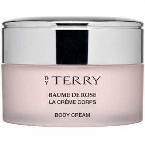 By Terry Baume De Rose Body Cream (200ml)