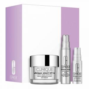 Clinique Skincare Specialists Advanced De-Aging Repair Set
