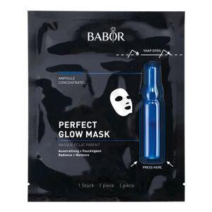 Babor Hydration Perfect Glow Mask (U)